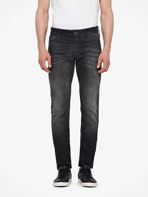 Jeans - Jack & Jones Glenn Original jeans