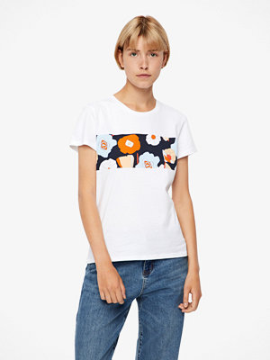 Only Amaze S/S T-shirt