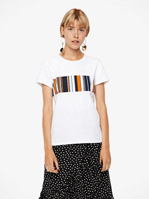 T-shirts - Only Amaze S/S T-shirt