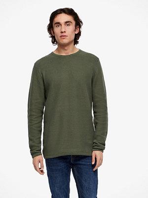 Tröjor & cardigans - Minimum Reiswood tröja