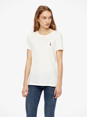 Vero Moda Pari Round T-shirt