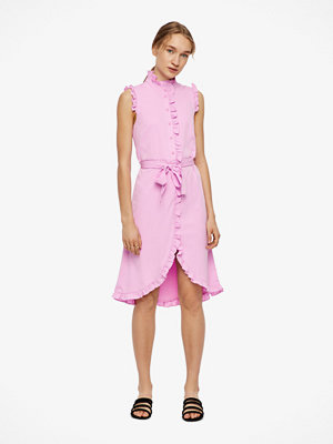 Vero Moda Caroline klänning