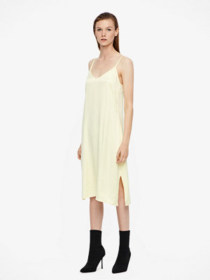 Vero Moda Victoria Slip klänning