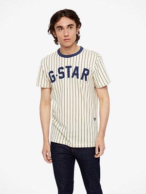 T-shirts - G-Star Wabash T-shirt