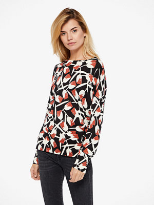 Whyred Vionet Print tröja