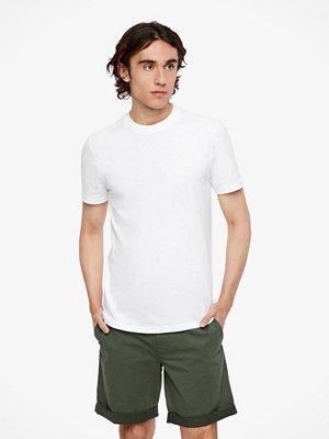 T-shirts - J. Lindeberg Silo Jersey T-shirt