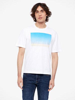 T-shirts - Minimum Asker T-shirt