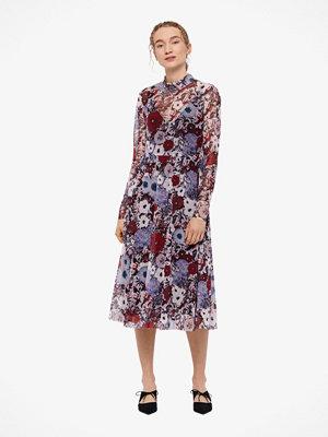 Vila Lana Midi klänning