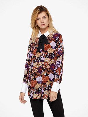 Rue de Femme Disa långärmad skjorta