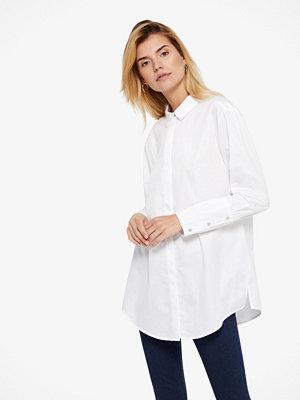 Rue de Femme Juliet långärmad skjorta