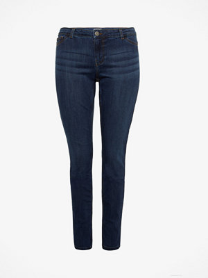 Junarose Fashion Queen jeans