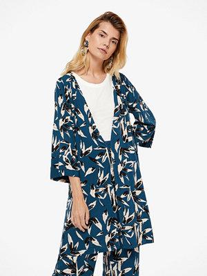 Cardigans - Minimum Marina kimono