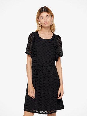 Minimum Litzie klänning