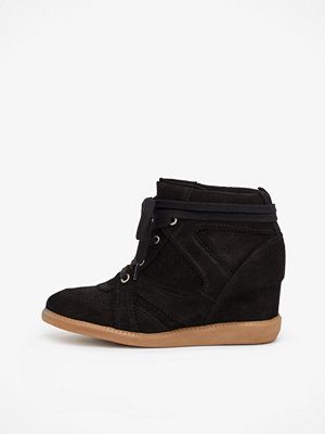 Boots & kängor - Pavement Stövlar
