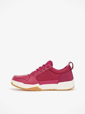 Sneakers & streetskor - G-Star Rackam sneakers