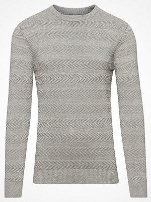 Tröjor & cardigans - Kronstadt Claus tröja