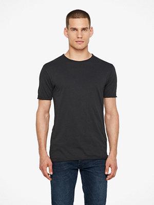 Only & Sons Albert T-shirt