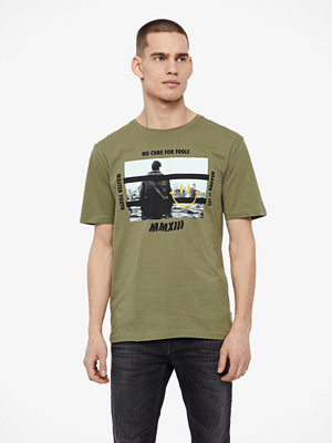 T-shirts - Only & Sons Gabriel T-shirt