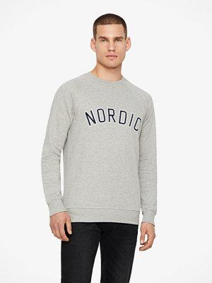 Tröjor & cardigans - Minimum Theodor sweatshirt