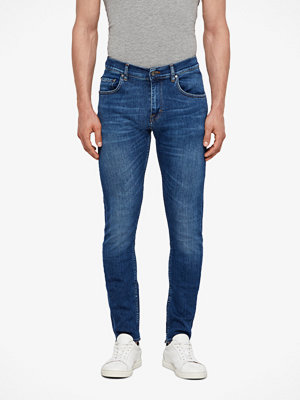Jeans - Tiger of Sweden Slim. jeans