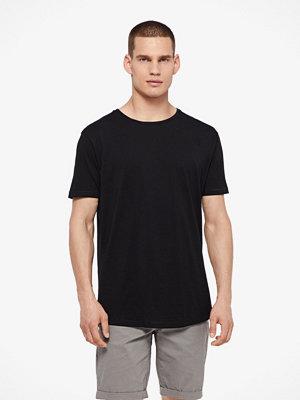 T-shirts - Tiger of Sweden Corey Sol T-shirt