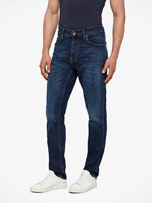 Jeans - Tiger of Sweden Pistolero jeans