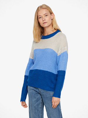 Jacqueline de Yong Daisy Colorbl tröja