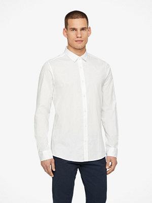 Skjortor - Only & Sons Alfredo långärmad skjorta