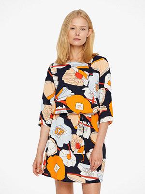 Only Malu Chloe 3/4 klänning