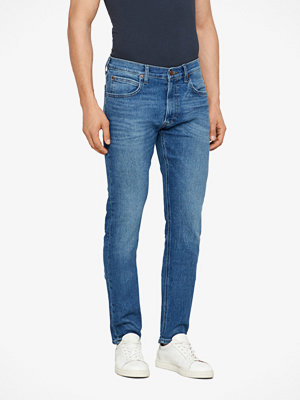 Jeans - Lee Luke Fresh jeans
