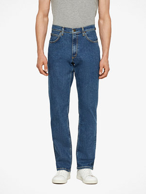 Jeans - Lee Brooklyn Straight jeans