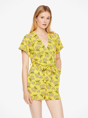 Sisters Point Gillo jumpsuit