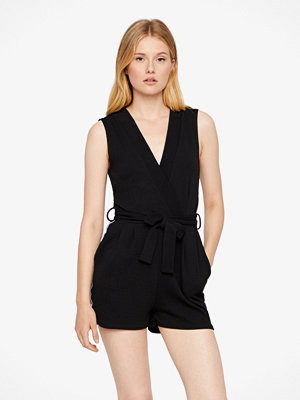 Sisters Point Gram-play2 jumpsuit