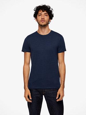 T-shirts - Solid Rock T-shirt