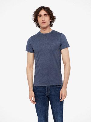 T-shirts - Solid Rock Melan T-shirt