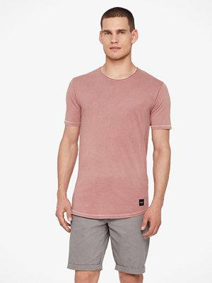 T-shirts - Only & Sons Pauli Longy T-shirt