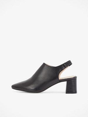 Boots & kängor - Shoe The Bear Allison Sling Back skor
