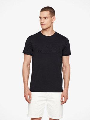 T-shirts - Jack & Jones Ahead Crew T-shirt