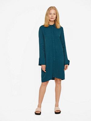 Minimum Janice klänning
