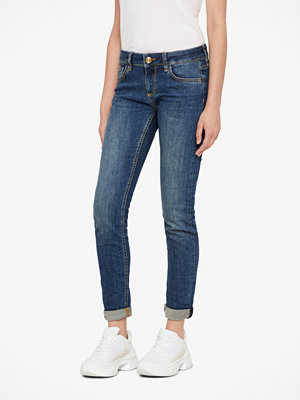Jeans - Mos Mosh Sumner Favoutite jeans