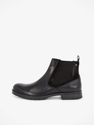 Boots & kängor - Jack & Jones Carston Combo boots
