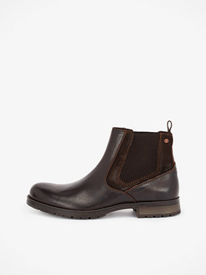 Boots & kängor - Jack & Jones Boots
