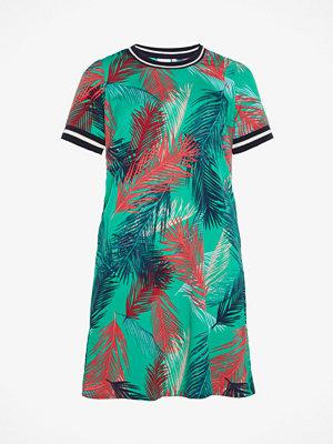 Junarose Palma Above klänning