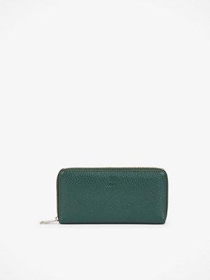 Plånböcker - Adax Cormorano Freja plånbok 15 × 8 × 2 cm.