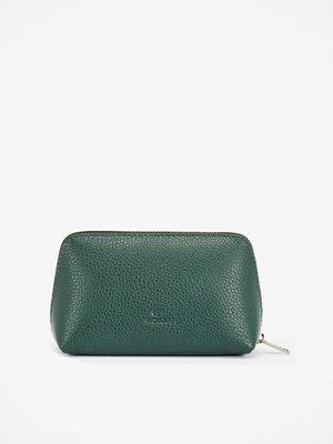 Adax Cormorano plånbok