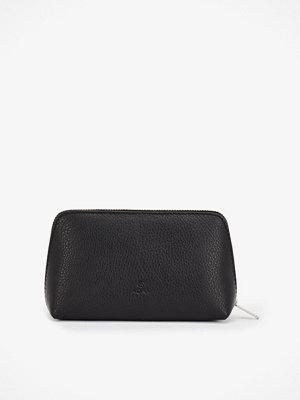 Plånböcker - Adax Cormorano plånbok