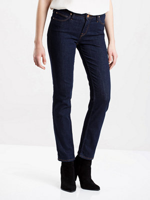 Lee Elly jeans