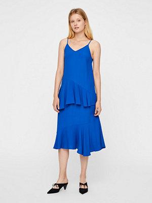 Vila Jadyn S/L klänning