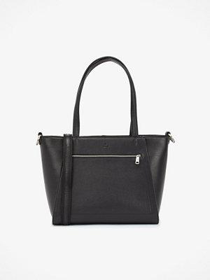 Handväskor - Adax Napoli Sidsel handväska
