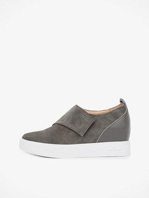 Sneakers & streetskor - Shoe The Bear Lisa S sneakers